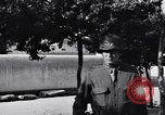 Image of US soldiers Tunisia North Africa, 1943, second 62 stock footage video 65675033486