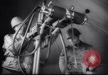 Image of Portable X-Ray machine Tunisia North Africa, 1943, second 48 stock footage video 65675033494
