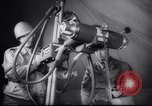 Image of Portable X-Ray machine Tunisia North Africa, 1943, second 51 stock footage video 65675033494
