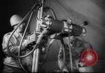 Image of Portable X-Ray machine Tunisia North Africa, 1943, second 52 stock footage video 65675033494