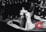 Image of Mrs A E Roosevelt New York City USA, 1943, second 18 stock footage video 65675033496