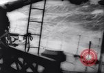 Image of Allied Forces North Atlantic Ocean, 1943, second 41 stock footage video 65675033499