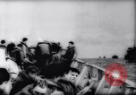 Image of Allied Forces North Atlantic Ocean, 1943, second 53 stock footage video 65675033499