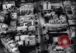 Image of United Nations troops Tunis Tunisia, 1943, second 11 stock footage video 65675033500
