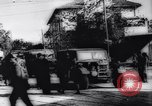 Image of United Nations troops Tunis Tunisia, 1943, second 34 stock footage video 65675033500