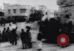 Image of United Nations troops Tunis Tunisia, 1943, second 38 stock footage video 65675033500