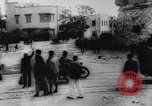 Image of United Nations troops Tunis Tunisia, 1943, second 39 stock footage video 65675033500