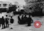 Image of United Nations troops Tunis Tunisia, 1943, second 40 stock footage video 65675033500