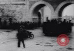 Image of United Nations troops Tunis Tunisia, 1943, second 42 stock footage video 65675033500