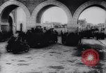 Image of United Nations troops Tunis Tunisia, 1943, second 43 stock footage video 65675033500