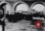 Image of United Nations troops Tunis Tunisia, 1943, second 44 stock footage video 65675033500