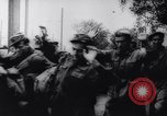 Image of United Nations troops Tunis Tunisia, 1943, second 62 stock footage video 65675033500