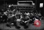Image of Allied Forces invade North Africa Casablanca Morocco, 1942, second 6 stock footage video 65675033507