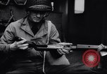 Image of Allied Forces invade North Africa Casablanca Morocco, 1942, second 7 stock footage video 65675033507