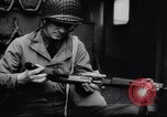 Image of Allied Forces invade North Africa Casablanca Morocco, 1942, second 8 stock footage video 65675033507