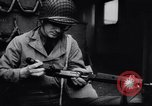 Image of Allied Forces invade North Africa Casablanca Morocco, 1942, second 9 stock footage video 65675033507