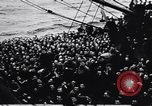 Image of Allied Forces invade North Africa Casablanca Morocco, 1942, second 13 stock footage video 65675033507