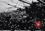 Image of Allied Forces invade North Africa Casablanca Morocco, 1942, second 14 stock footage video 65675033507