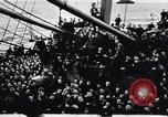 Image of Allied Forces invade North Africa Casablanca Morocco, 1942, second 17 stock footage video 65675033507