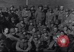 Image of Allied Forces invade North Africa Casablanca Morocco, 1942, second 24 stock footage video 65675033507