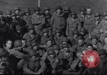Image of Allied Forces invade North Africa Casablanca Morocco, 1942, second 25 stock footage video 65675033507