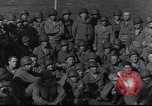 Image of Allied Forces invade North Africa Casablanca Morocco, 1942, second 26 stock footage video 65675033507
