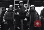 Image of Allied Forces invade North Africa Casablanca Morocco, 1942, second 27 stock footage video 65675033507