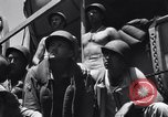 Image of Allied Forces invade North Africa Casablanca Morocco, 1942, second 30 stock footage video 65675033507