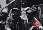 Image of Allied Forces invade North Africa Casablanca Morocco, 1942, second 31 stock footage video 65675033507