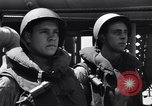 Image of Allied Forces invade North Africa Casablanca Morocco, 1942, second 33 stock footage video 65675033507