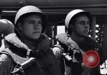 Image of Allied Forces invade North Africa Casablanca Morocco, 1942, second 34 stock footage video 65675033507