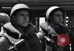 Image of Allied Forces invade North Africa Casablanca Morocco, 1942, second 35 stock footage video 65675033507