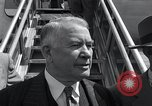 Image of Alben Barkley Vice President United States USA, 1950, second 35 stock footage video 65675033515