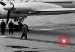 Image of Yuri Gagarin Moscow Russia Soviet Union, 1961, second 22 stock footage video 65675033522