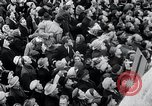 Image of Yuri Gagarin Moscow Russia Soviet Union, 1961, second 26 stock footage video 65675033522