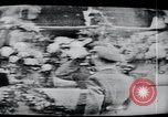 Image of Yuri Gagarin Moscow Russia Soviet Union, 1961, second 29 stock footage video 65675033522