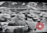 Image of Yuri Gagarin Moscow Russia Soviet Union, 1961, second 30 stock footage video 65675033522