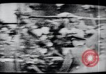 Image of Yuri Gagarin Moscow Russia Soviet Union, 1961, second 31 stock footage video 65675033522