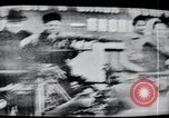 Image of Yuri Gagarin Moscow Russia Soviet Union, 1961, second 33 stock footage video 65675033522