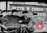 Image of Yuri Gagarin Moscow Russia Soviet Union, 1961, second 35 stock footage video 65675033522