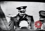 Image of Yuri Gagarin Moscow Russia Soviet Union, 1961, second 42 stock footage video 65675033522