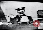 Image of Yuri Gagarin Moscow Russia Soviet Union, 1961, second 43 stock footage video 65675033522