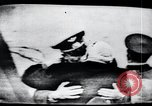 Image of Yuri Gagarin Moscow Russia Soviet Union, 1961, second 44 stock footage video 65675033522