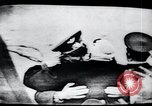 Image of Yuri Gagarin Moscow Russia Soviet Union, 1961, second 45 stock footage video 65675033522