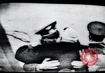 Image of Yuri Gagarin Moscow Russia Soviet Union, 1961, second 46 stock footage video 65675033522