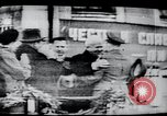 Image of Yuri Gagarin Moscow Russia Soviet Union, 1961, second 49 stock footage video 65675033522