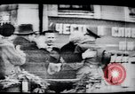 Image of Yuri Gagarin Moscow Russia Soviet Union, 1961, second 50 stock footage video 65675033522