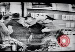 Image of Yuri Gagarin Moscow Russia Soviet Union, 1961, second 51 stock footage video 65675033522