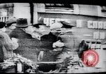 Image of Yuri Gagarin Moscow Russia Soviet Union, 1961, second 52 stock footage video 65675033522
