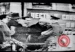 Image of Yuri Gagarin Moscow Russia Soviet Union, 1961, second 53 stock footage video 65675033522